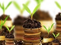 В сингапурский ІТ-блог инвестировали $650 тыс. и ожидается вложение $3 млн