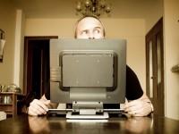Украинский мессенджер с функцией передачи файлов до 10ГБ выходит на рынок США