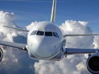 В Boeing запатентовали термоядерный авиадвигатель