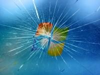 Тревожные «окна» — Microsoft исправляет критическую уязвимость всех версий своей ОС