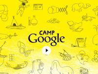 Google запускає безкоштовний «літній табір» для школярів