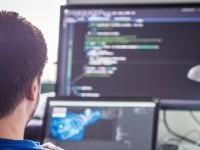 В Adobe создали программу, работающую с кодом быстрее команды разработчиков