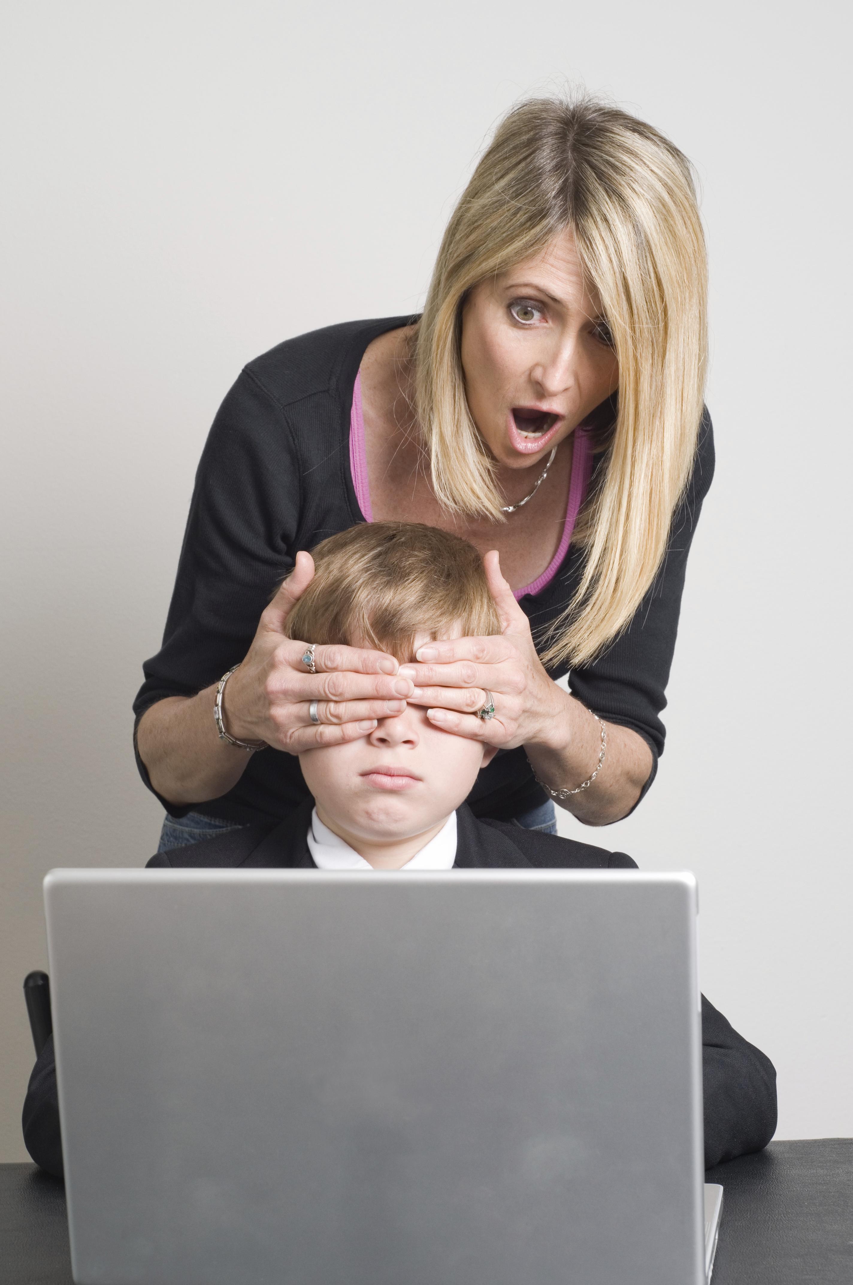 child-internet