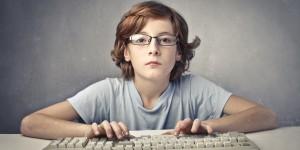 11 советов, как научить школьника пользоваться e-mail