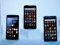 10 актуальных планшетофонов на любой вкус и кошелёк по версии TechRadar