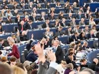 Евросоюз вводит сбор персональных данных авиапассажиров из других стран