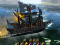 Российский школьник самостоятельно разработал аналог новой игры от Wargaming