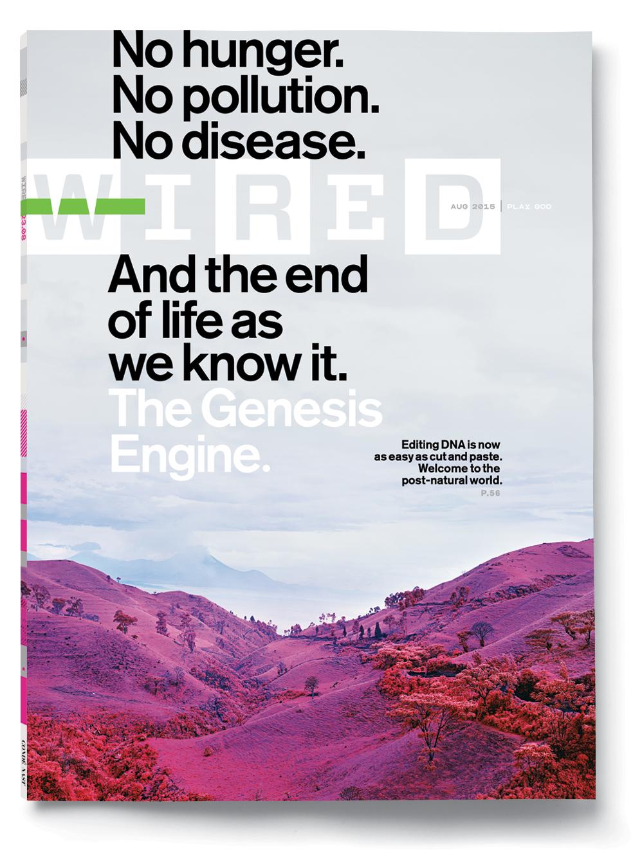 designer_genes_cover
