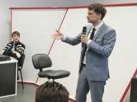 Волонтёры iGov создали шаблон презентации сервиса для чиновников