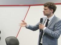 Сервис электронных госуслуг iGov призывает местные власти к сотрудничеству