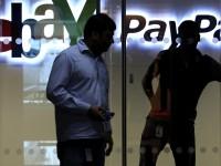 Платёжная система PayPal окончательно отделилась от онлайн-аукциона eBay