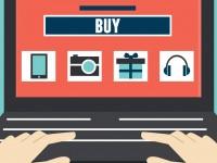 Facebook внедряет технологию покупки товара прямо на странице бренда в соцсети
