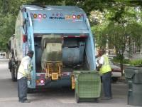 Финны инвестировали €14 млн в «умные» мусорные контейнеры