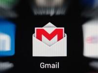 Gmail обзавёлся улучшенным антиспамом и корпоративным сервисом для рассылок