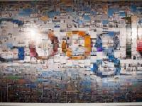 С 1 августа Google отключает Google+ Photos и переводит файлы в новый сервис