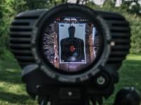 Хакеры взломали «умную» винтовку TrackingPoint, используя публичную Wi-Fi сеть