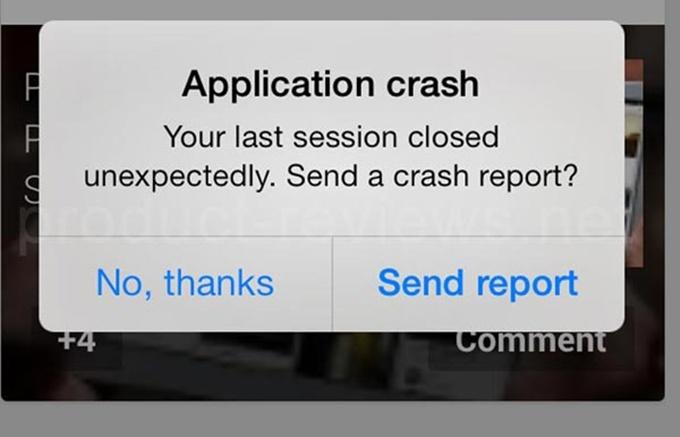 iPhone-5-4S-app-crashing-fixes-on-iOS-7-beta-5