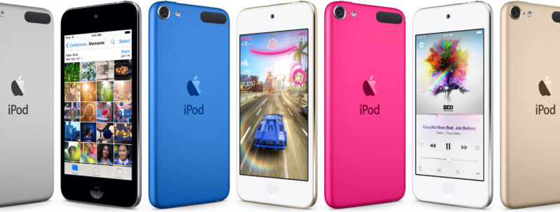 iPod-Touch-800x303