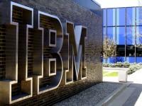 IBM представила 7-нанометровый чип, на создание которого ушло 5 лет и $3 млрд
