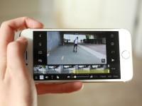 Лето в объективе – Как снять на iPhone увлекательное видео из отпуска