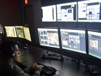 В США военным предоставили AI-систему с возможностью распознавания лиц и объектов