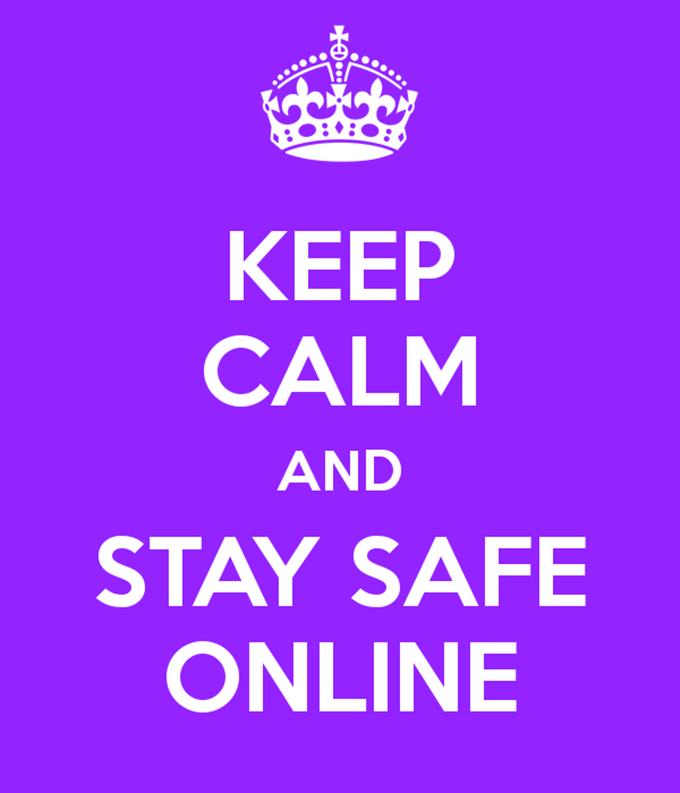 keep-calm-and-stay-safe-online-235