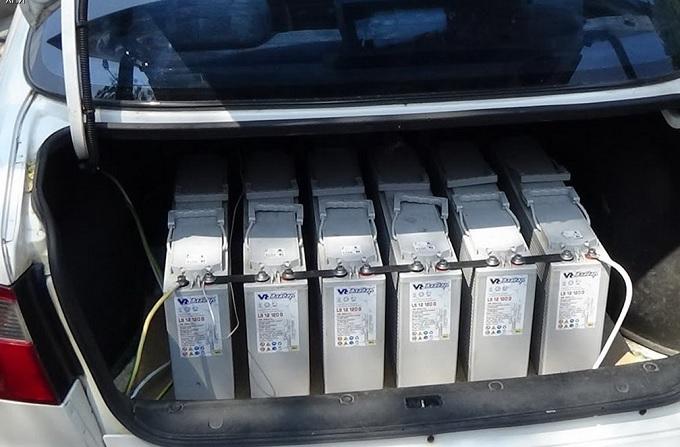 kharkovelectrocarlarge2