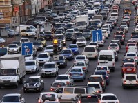 В Украине заработала онлайн-регистрация автомобилей в МРЭО