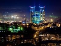 Украинские стартапы приглашают помочь в создании киевского Smart City