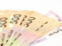 """""""Укрпошта"""" разом з """"Фідобанк"""" запустила миттєві перекази коштів з картки на картку"""