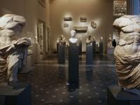 7 цифровых источников искусства