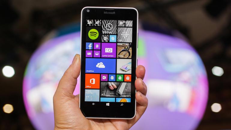 microsoft-lumia-640-01