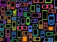 Какой бюджетный смартфон выбрать — рекомендации TechRadar