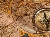 «Остров Везения» — самые необычные виртуальные государства мира
