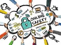6 базовых советов для личной интернет-безопасности