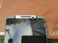 Китайцы показали смартфон, работающий на одном заряде неделю