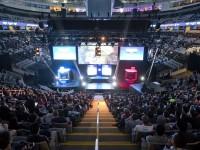 10 профессионалов, зарабатывающих на жизнь видеоиграми