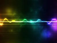 В США успешно испытали «белый лазер», который в 10 раз увеличивает скорость связи