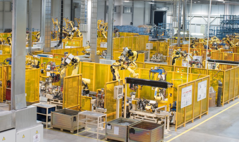 robots-at-work