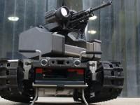 Возняк, Маск, Хокинг выступают против использования искусственного интеллекта в военных целях