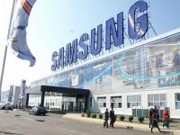 Смартфоны Samsung дешевеют на 10% — всему виной низкая прибыльность компании