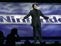 Памяти Сатору Ивата — главного вдохновителя Nintendo