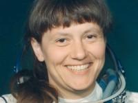 31 год назад в открытый космос впервые вышла женщина