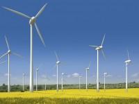 Siemens запустила крупнейший в мире завод по производству водорода из энергии ветра