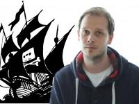 Суд Бельгии решил, что создатели The Pirate Bay не нарушали авторские права