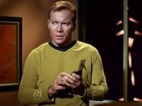Открыт предзаказ на Bluetooth-«коммуникатор» из сериала Star Trek