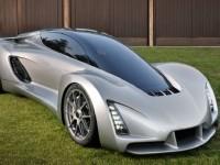 Американцы Divergent Microfactories готовят 3D-революцию в машиностроении
