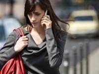 Голландский банк выпустил мобильное приложение с голосовой авторизацией