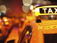 Не дождавшись Uber —  пользователи «Приват24» смогут вызвать и оплатить такси через смартфон