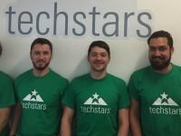 Украинский стартап Preply едет в Берлин на стажировку от бизнес-акселератора TechStars